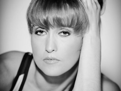 Elisa Klatt