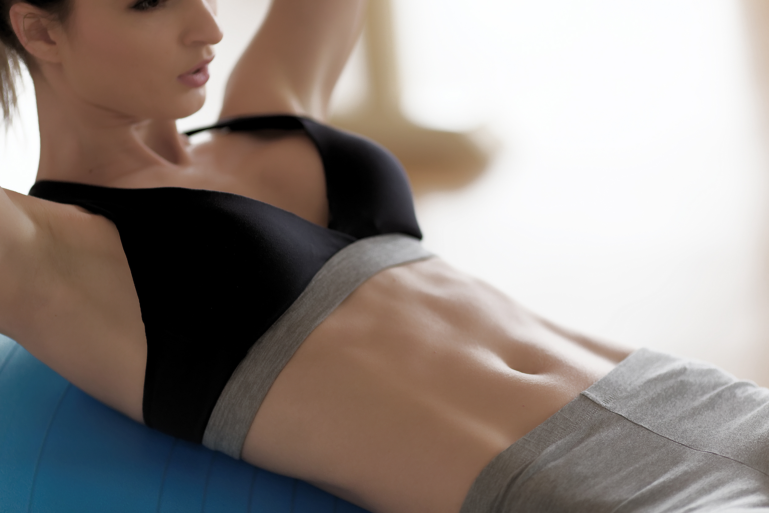 Reformer pilates toulouse
