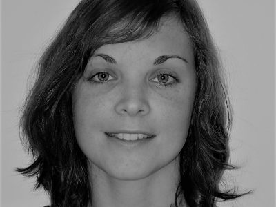 Aurélie Vaunois