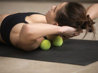 Pilates Scoliose