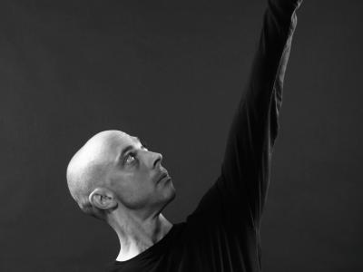 Jean Christophe Gonzalez