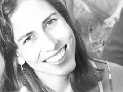 Irène Benevides-Viart