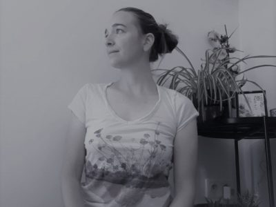Cécile Quiblier