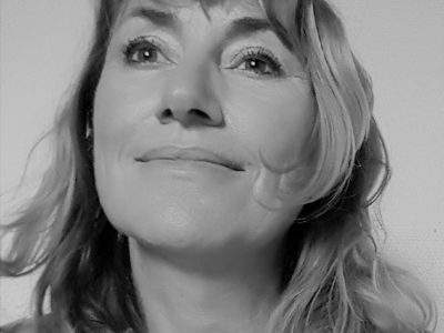 Joëlle Lemonnier