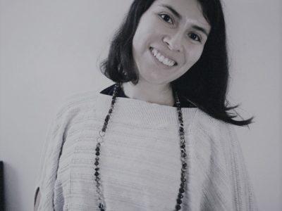 Laura  Arley Jimenez